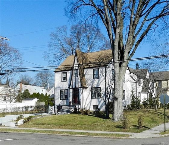 441 Glen Avenue, Port Chester, NY - USA (photo 2)