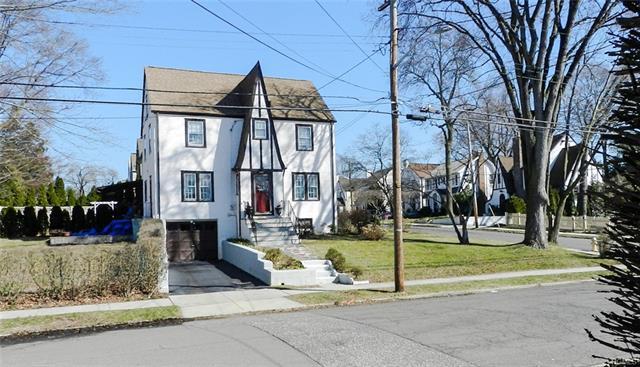 441 Glen Avenue, Port Chester, NY - USA (photo 3)