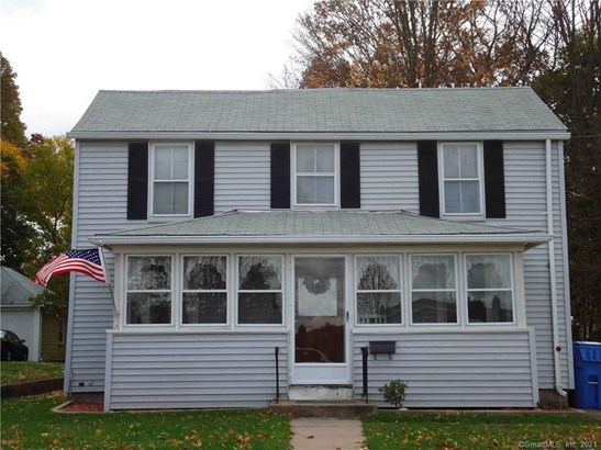 64 Russell Street, Manchester, CT - USA (photo 1)