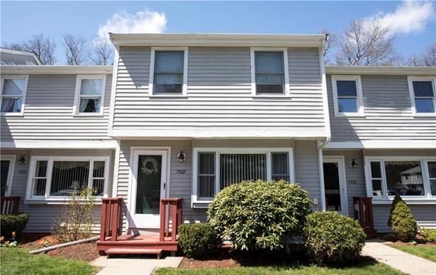 154 Bear Hill Rd, Unit#1507, Cumberland, RI - USA (photo 1)
