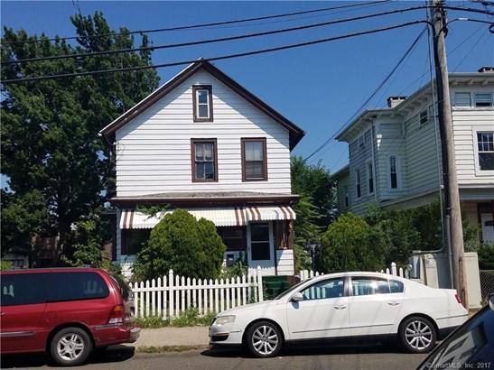 218 Norman Street, Bridgeport, CT - USA (photo 1)