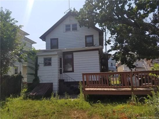 218 Norman Street, Bridgeport, CT - USA (photo 2)