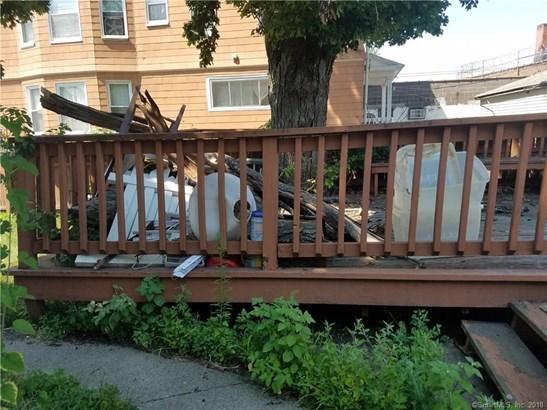 218 Norman Street, Bridgeport, CT - USA (photo 3)
