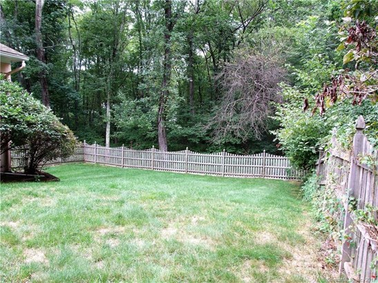 104 Country Club Road, Cheshire, CT - USA (photo 3)