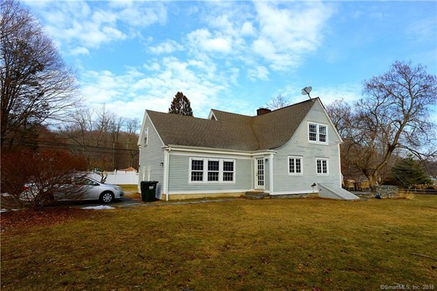 207 Westbrook Road, Essex, CT - USA (photo 3)