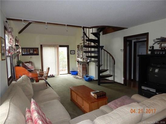 1156 Hope Street 2, Stamford, CT - USA (photo 3)