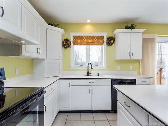 86 Bystrek Drive, Middletown, CT - USA (photo 3)