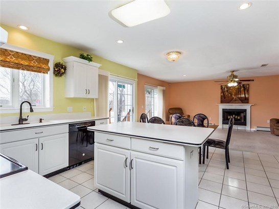 86 Bystrek Drive, Middletown, CT - USA (photo 4)