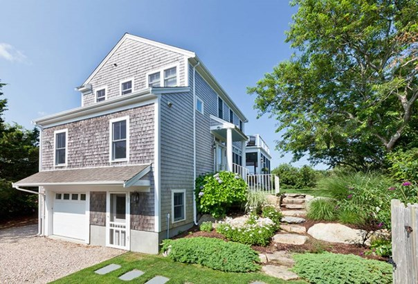 12 Bayberry Lane, Eastham, MA - USA (photo 2)