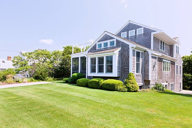 12 Bayberry Lane, Eastham, MA - USA (photo 3)