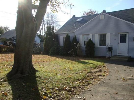 95 Vermont Avenue, Stratford, CT - USA (photo 2)