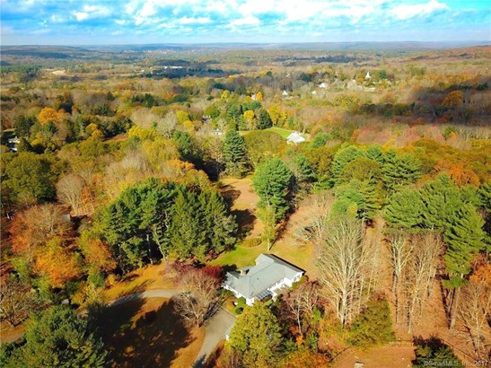 171 Mullen Hill Road, Windham, CT - USA (photo 2)