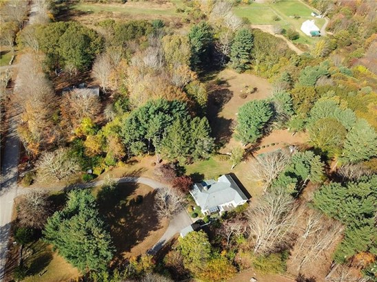 171 Mullen Hill Road, Windham, CT - USA (photo 4)