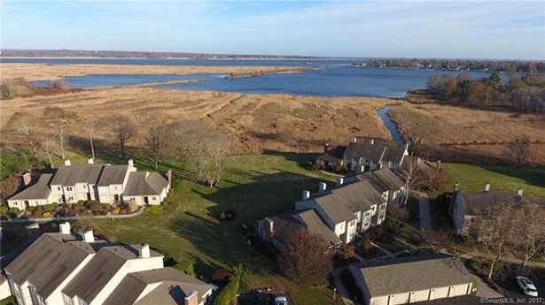 100 Dudley Avenue D16, Old Saybrook, CT - USA (photo 2)