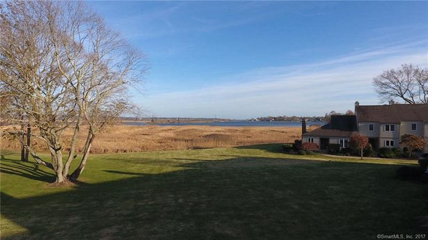 100 Dudley Avenue D16, Old Saybrook, CT - USA (photo 3)