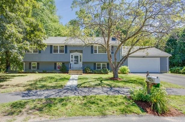 208 Wright Rd, Concord, MA - USA (photo 1)