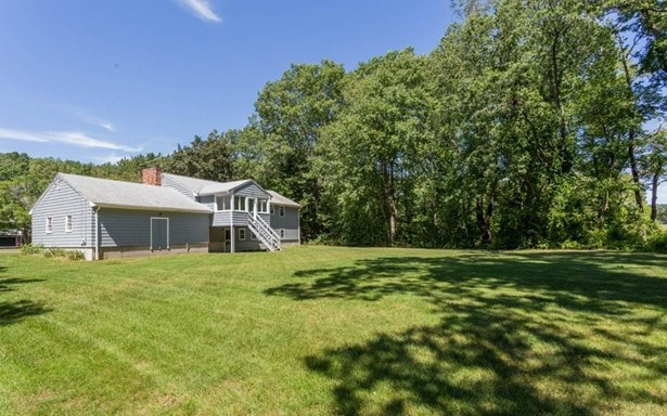 208 Wright Rd, Concord, MA - USA (photo 2)