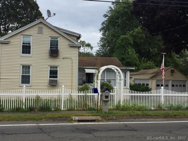 18 North Main Street, East Windsor, CT - USA (photo 1)