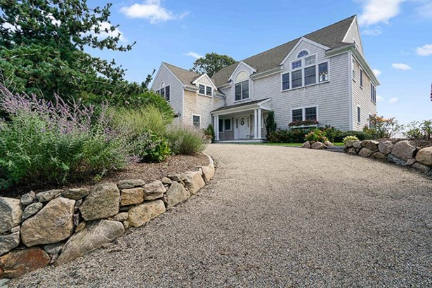 29 Frog Pond Close, Mashpee, MA - USA (photo 2)