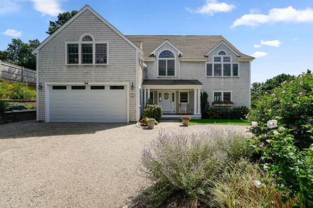 29 Frog Pond Close, Mashpee, MA - USA (photo 3)