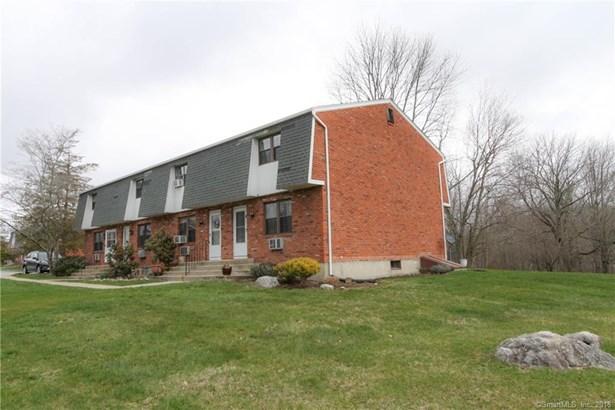 80 Wellswood Road 20, Hebron, CT - USA (photo 1)