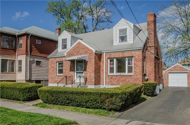 26 Dover Street, Hartford, CT - USA (photo 1)