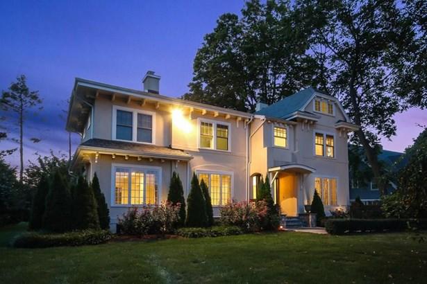 1717 Shippan Avenue, Stamford, CT - USA (photo 2)