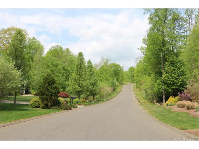 432 Holly Hill Lane, Southbury, CT - USA (photo 2)