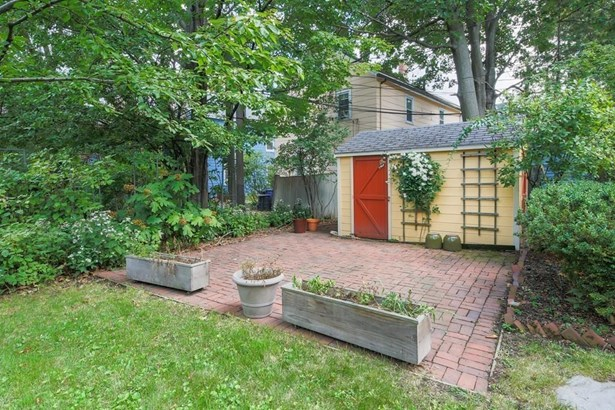 35 Waverly St 35, Brookline, MA - USA (photo 4)