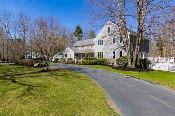 182 Lincoln St, Norwell, MA - USA (photo 2)