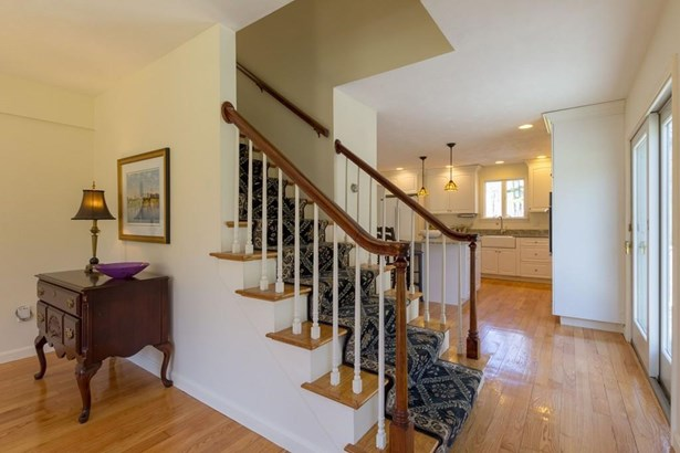 182 Lincoln St, Norwell, MA - USA (photo 4)