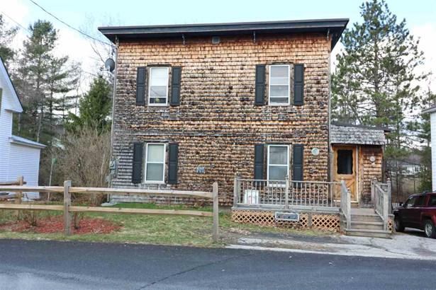 18 Crest Street, Graniteville, VT - USA (photo 1)