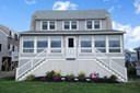 3 Gannett Road, Scituate, MA - USA (photo 1)