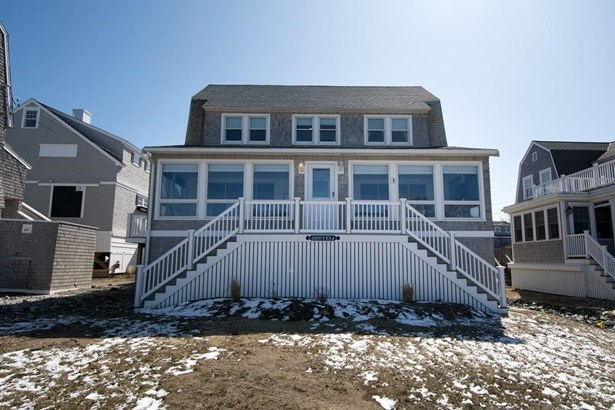 3 Gannett Road, Scituate, MA - USA (photo 2)