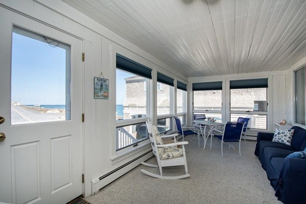3 Gannett Road, Scituate, MA - USA (photo 3)
