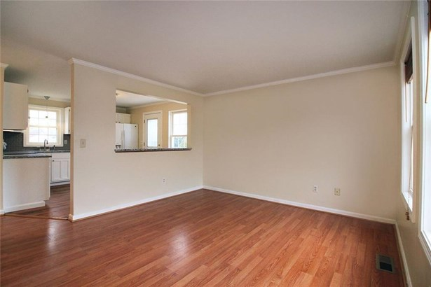 23 High Meadow Ct, Middletown, RI - USA (photo 4)