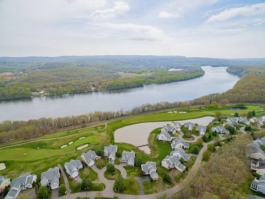2 Upper Heatherwood, Cromwell, CT - USA (photo 1)