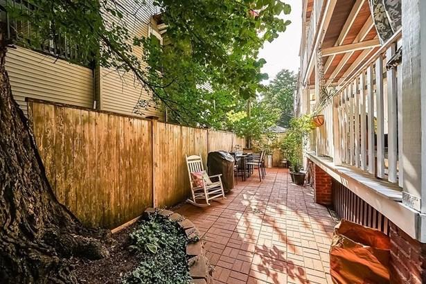 19 Hallam Street 1, Boston, MA - USA (photo 5)