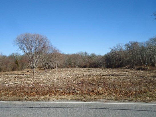 0 Horseneck Road, Westport, MA - USA (photo 1)