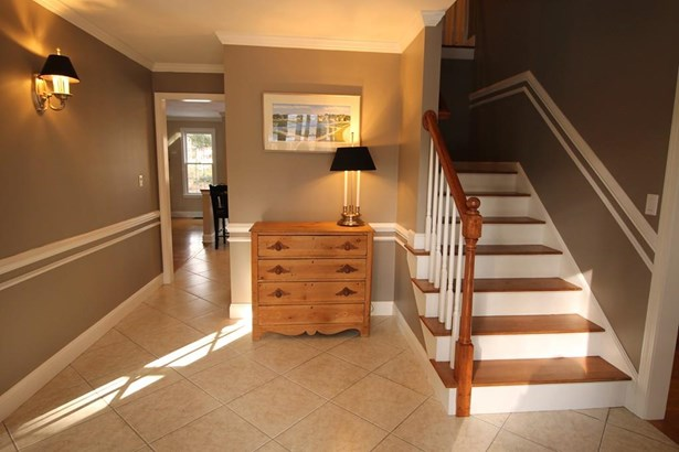 1260 Franklin St, Duxbury, MA - USA (photo 2)