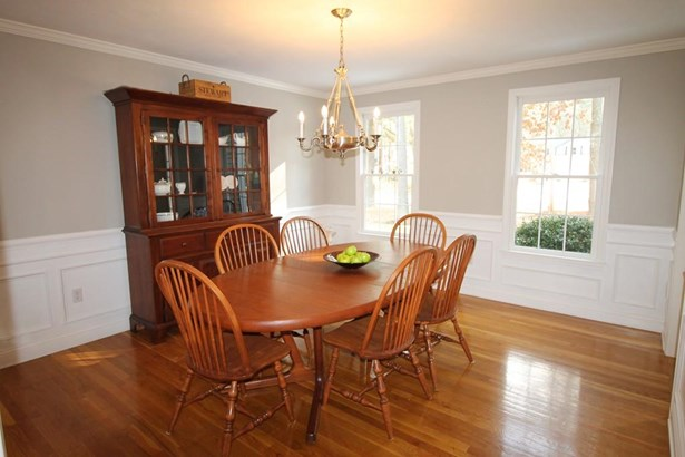 1260 Franklin St, Duxbury, MA - USA (photo 3)
