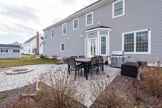 74 Arbor Crossing, East Lyme, CT - USA (photo 3)