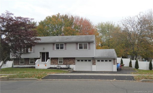 104 Benham Hill Road, West Haven, CT - USA (photo 1)