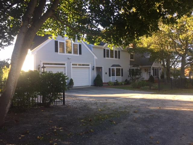14 Road's End Road, Yarmouth, MA - USA (photo 3)
