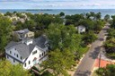 19 Spriteview Avenue, Westport, CT - USA (photo 1)