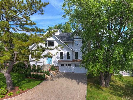 19 Spriteview Avenue, Westport, CT - USA (photo 2)