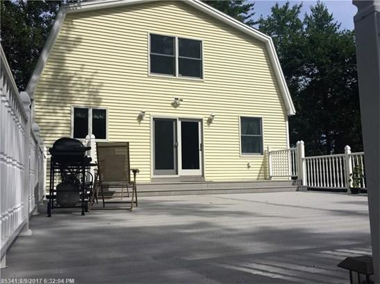 159 Middlesex Rd, Topsham, ME - USA (photo 3)