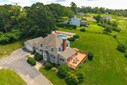 309 Monson Rd, Wilbraham, MA - USA (photo 1)