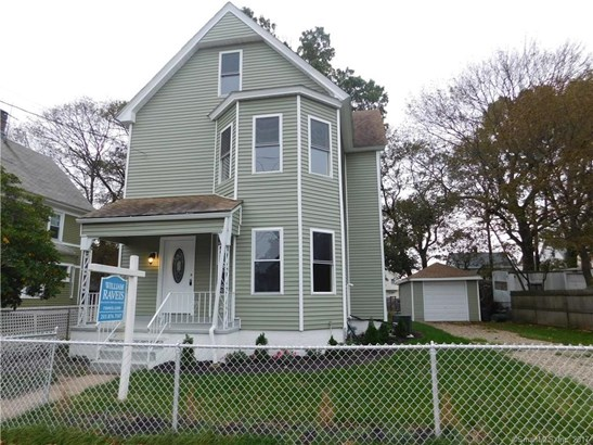 210 Noble Street, West Haven, CT - USA (photo 2)