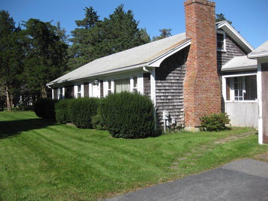 6 Pheasant Drive, Orleans, MA - USA (photo 1)